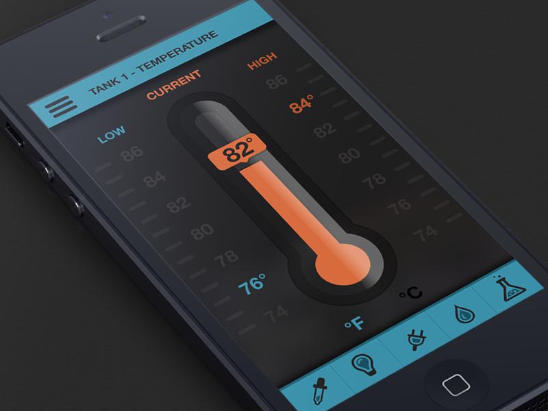 Temperature4