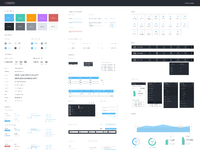Ui style guide2