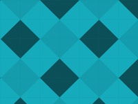 Daily UI  | Background Pattern Design
