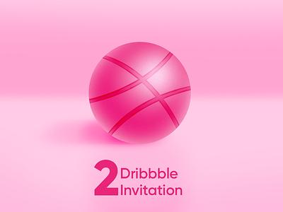 Dribbble Invitation dribbble-invites dribbble-invite invitationdribbble dribbbleinvitation dribbbleinvite dribbble