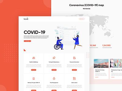 Squiz Help Hub cms dashboad app website tech web ux ui product design design