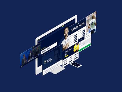 Squiz Funnelback Search integration for William Hill website app web ux ui product design product cms cms development tech concierge search design