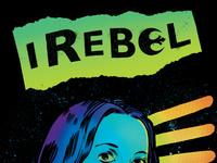 I rebel poster fp rgb