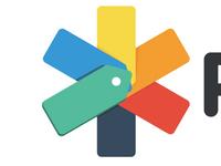 Startup Logo - Sneak Peak