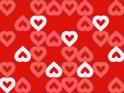Dribble Weekly Warmup - Celebrate Love