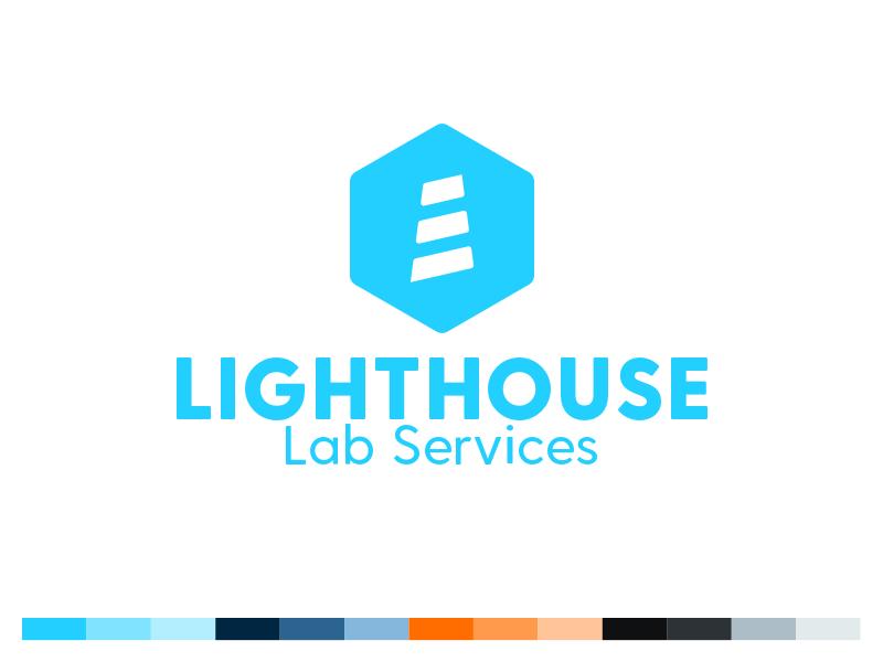 Lighthouse dribbble 03