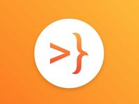 Swift Playground Logo