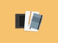Design Course Icon