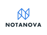 NotaNova Branding