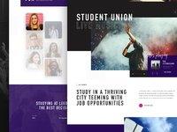 Leeds beckett dribbble 002