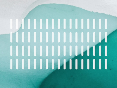IQOS | A wave of senses graphic design branding animation motion graphics