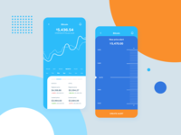Crypto app price comparison