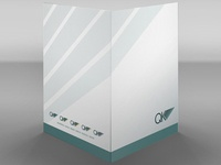 Qk Folder