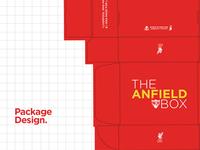Anfield Box