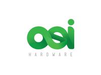 OSI Hardware