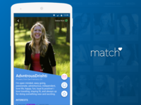 Match Android