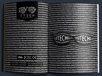 Magazine i tech