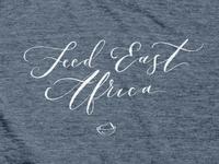 Feed East Africa
