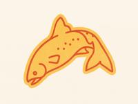 Unused Fish