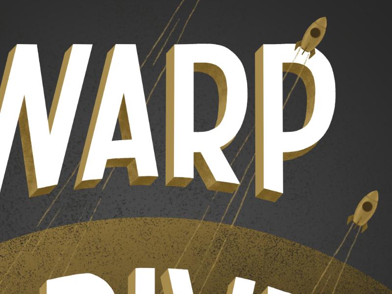 Hackathon posters 🌟 illustration hackathon poster design handdrawn typography type lettering