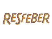 The 100 Day Project: Resfeber