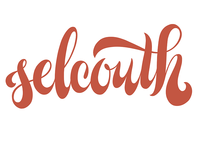 The 100 Day Project: Selcouth