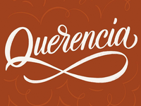 The 100 Day Project: Querencia