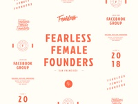 Fearless Female Founders
