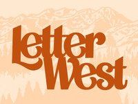 LetterWest