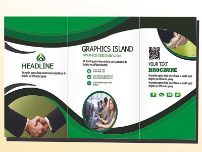 brochure illustration art illustration illustrator
