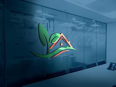 mylogo logo illustraion illustrator illustration art