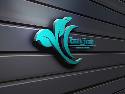 my logo 2 design logo illustrator illustration art