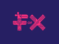 F of X Identity