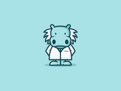 Hippoenstein