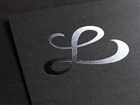"The ""L"" Logo"