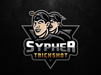 Sypher Trickshot