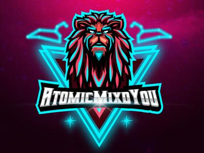 AtomicMixdYou