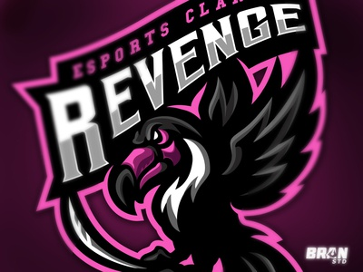 Revenge Esports Clan