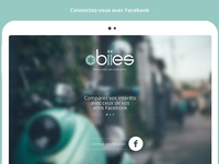 Obiies Connect