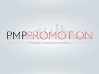 PMP Promotion Logo Real Estate