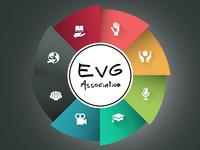 Logo EVG Paris