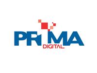 Prima Digital