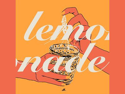 lemonade summer juice lemonade