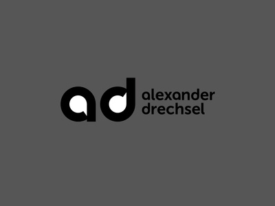 Logo for an interpreter