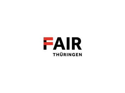 Fair & equal