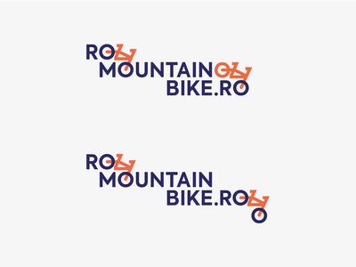 romountainbike.ro