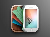 App Icon Test
