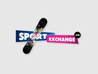 SportExchange