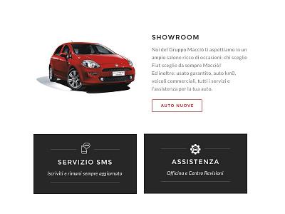 Promo Newsletter dealer car template newsletter promo