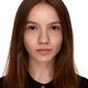Mariia Kovalchyn